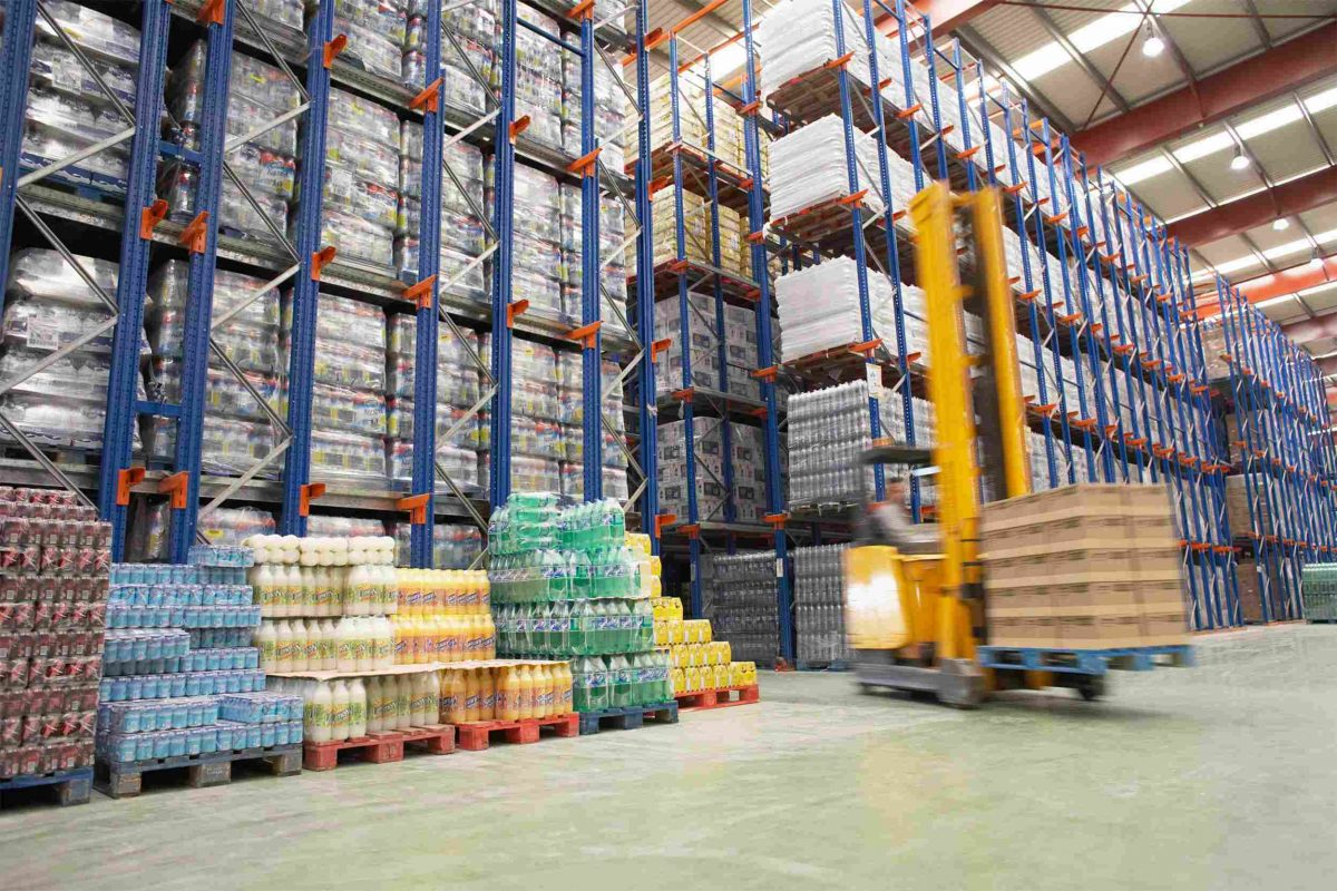 Warehouse-and-lifter-1200x800.jpg