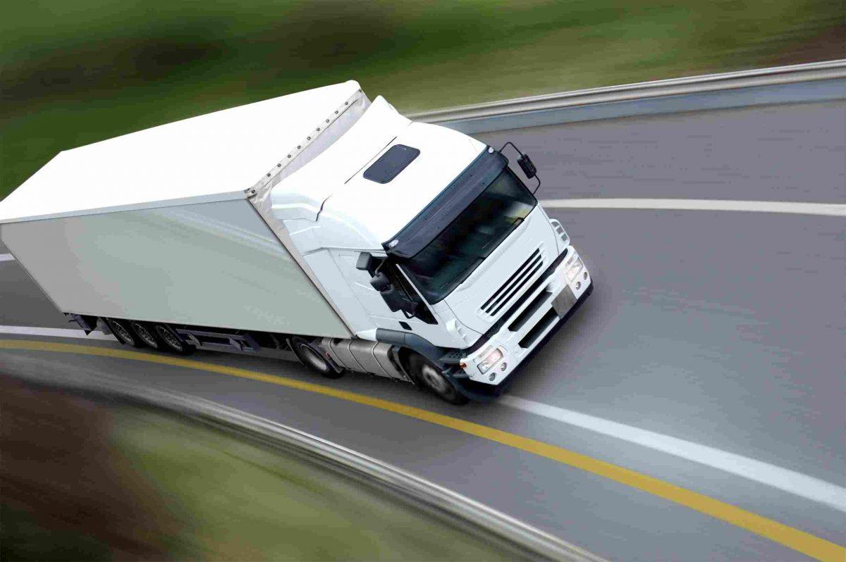 White-truck-on-top-1200x798.jpg