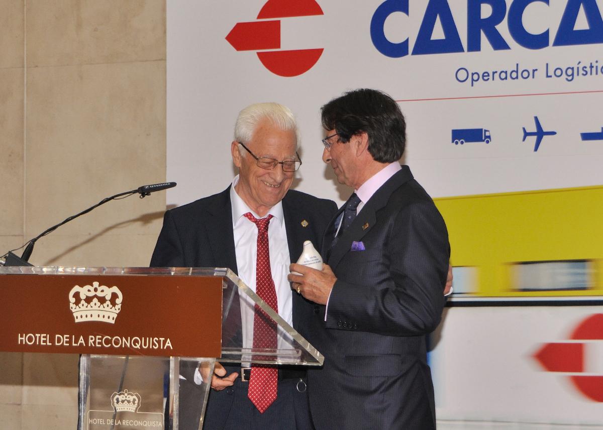 https://www.carcaba.es/wp-content/uploads/2018/10/CARCABA-MECENAZGO.jpg