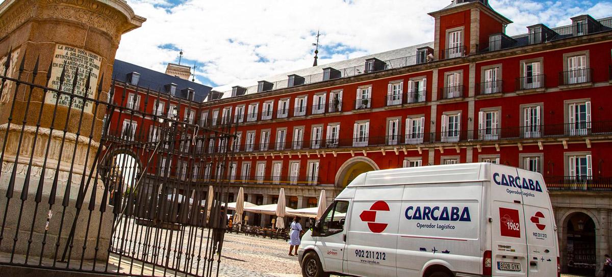 https://www.carcaba.es/wp-content/uploads/2018/10/PORTADA-HORECA-2.jpg