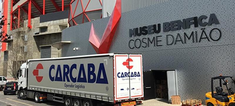 https://www.carcaba.es/wp-content/uploads/2018/10/carcaba-servicios-transporteInternacional.jpg