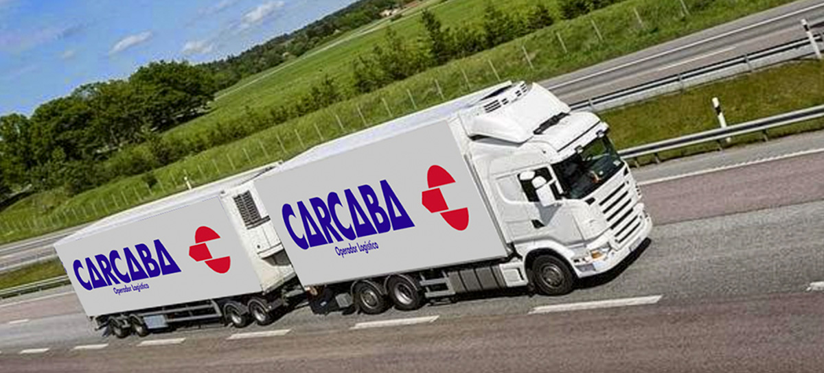 https://www.carcaba.es/wp-content/uploads/2018/10/carcaba-servicios-transporteNacional.jpg