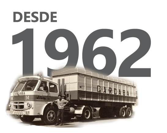 https://www.carcaba.es/wp-content/uploads/2019/01/desde1962.png